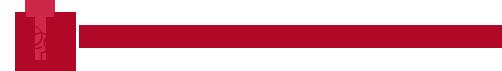 logo Konferencia biskupov Slovenska